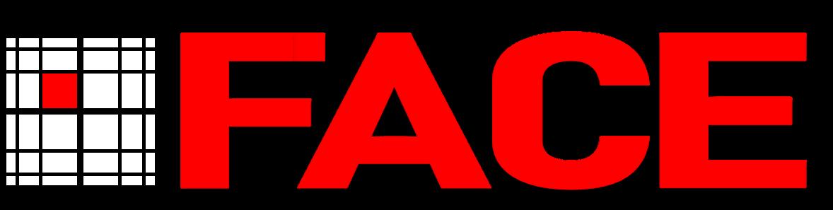 FACE – Nastri biadesivi, adesivi, nastri e film monoadesivi
